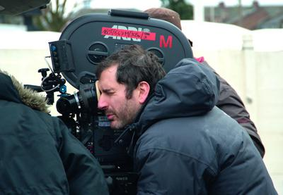 Je suis parti de rien - © François Musy 2007 Europacorp –Rectangle Productions- Studios 37- France 3 Cinema
