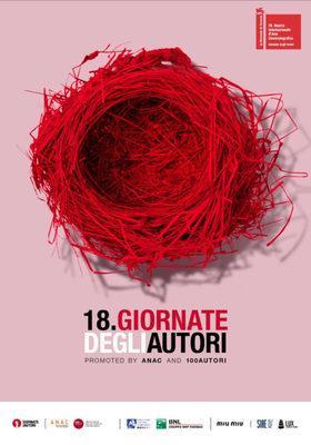 Giornate degli Autori (Venise) - 2021