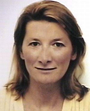 Isabelle Drouart