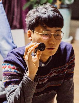 Yoonyoung  Choi