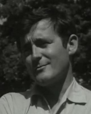 Philippe Condroyer