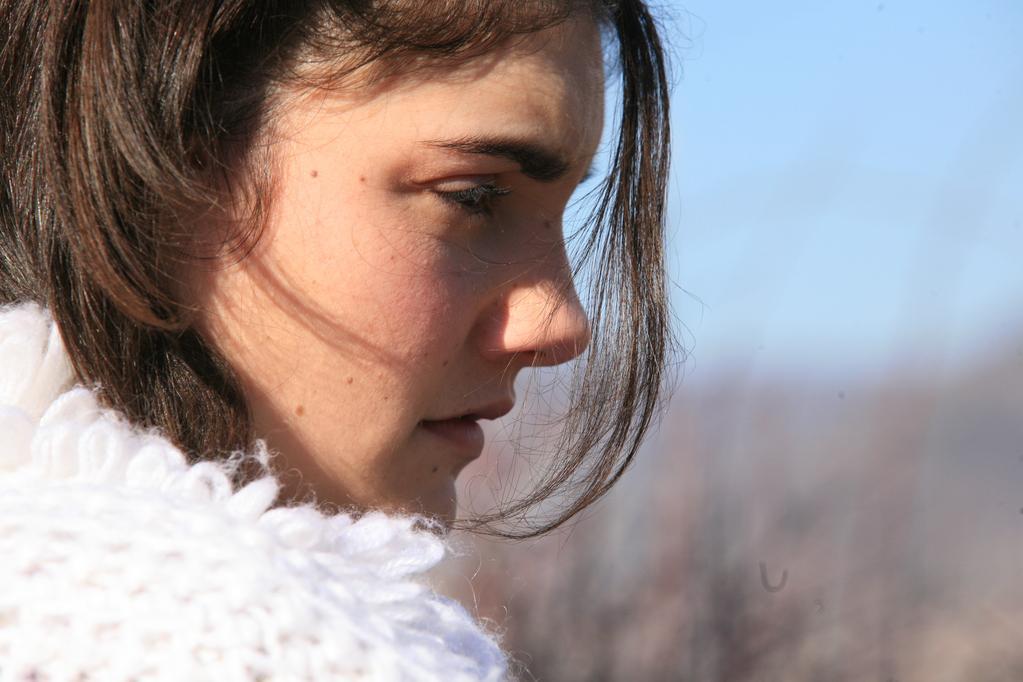 Claudie Giordanno