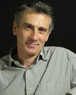 Benoît Gourley