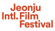 Festival Internacional de Cine de Jeonju