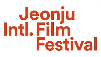 Festival Internacional de Cine de Jeonju - 2018