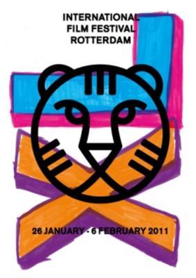 Festival Internacional de Cine de Rotterdam - test2 - © test
