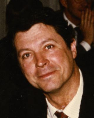 Roland Urban
