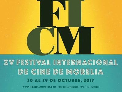 Cinq cinéastes français à l'honneur au Festival de Morelia