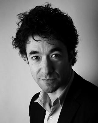 Benoît Marchand - © Ed Alcock