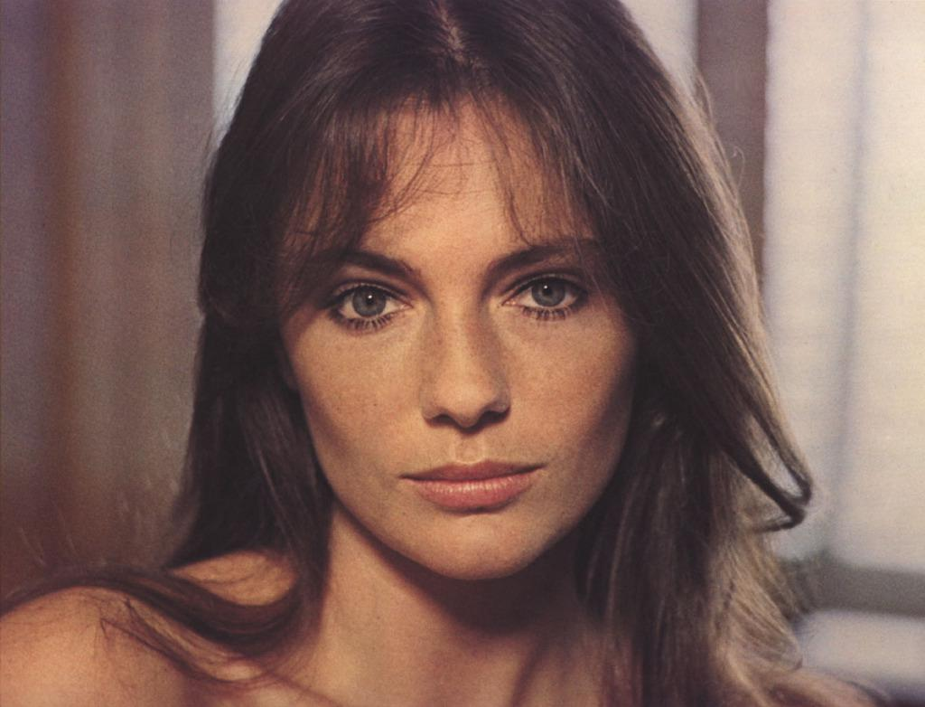 jacqueline bisset 2016jacqueline bisset 2016, jacqueline bisset facebook, jacqueline bisset biografia, jacqueline bisset young, jacqueline bisset wikipedia, jacqueline bisset films, jacqueline bisset movies, jacqueline bisset martin sheen movie, jacqueline bisset swimsuit, jacqueline bisset fascination, jacqueline bisset, jacqueline bisset 2015, jacqueline bisset golden globes, jacqueline bisset imdb, jacqueline bisset 2014, jacqueline bisset class, jacqueline bisset bullitt, jacqueline bisset illustrator, jacqueline bisset rich and famous, jacqueline bisset filmographie