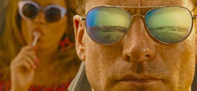 Les productions françaises au Festival de Sundance - © M.E.S. Productions - Monkey Pack Films