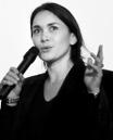 Éléonore Faucher