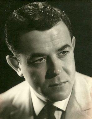Gilbert Servien