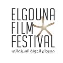 Festival du film d'El Gouna - 2020