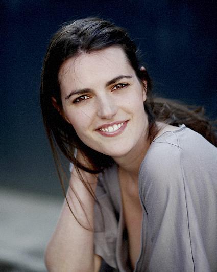 Marion Donon - UniFrance