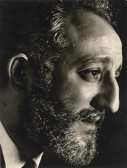Jean-Marie Amato