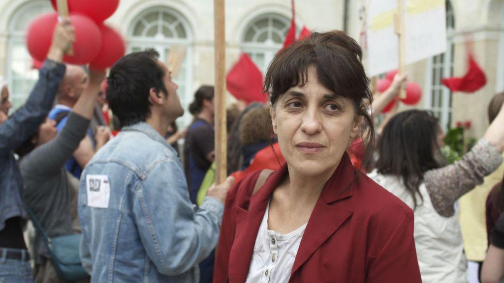 Lola Jacques