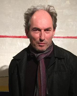 Jean-Marc Gauthier