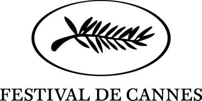 Festival Internacional de Cine de Cannes - 2022