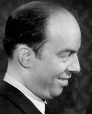 Jean Sylvère
