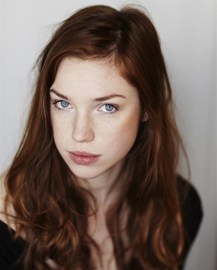 Carolina Jurczak