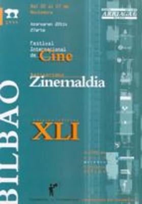 Zinebi - 1999