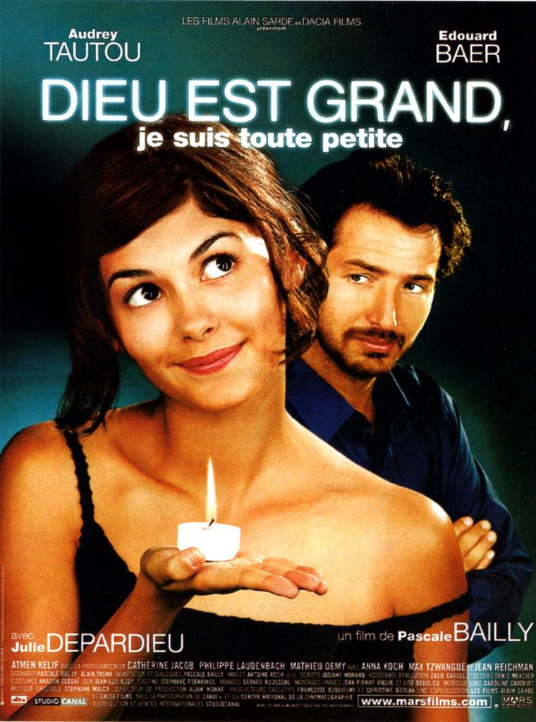 Europa Film
