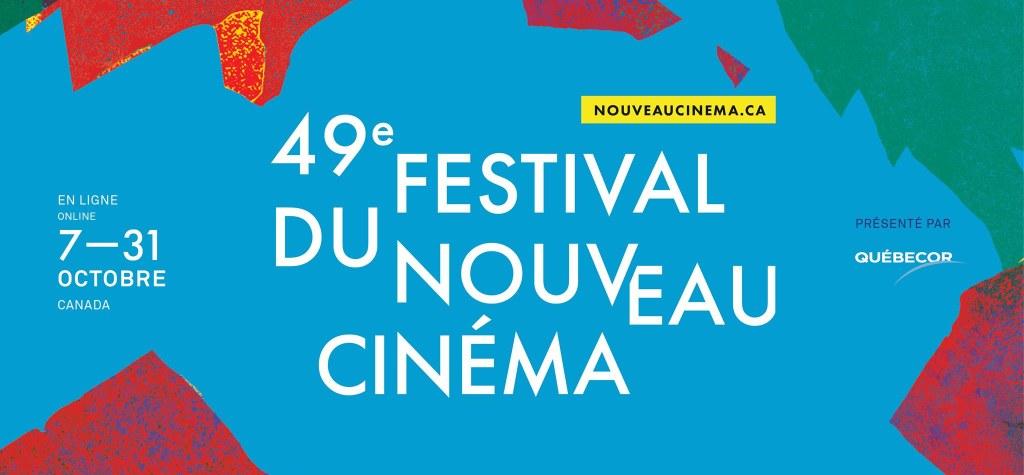El cortometraje francés en el 49° FNC de Montreal