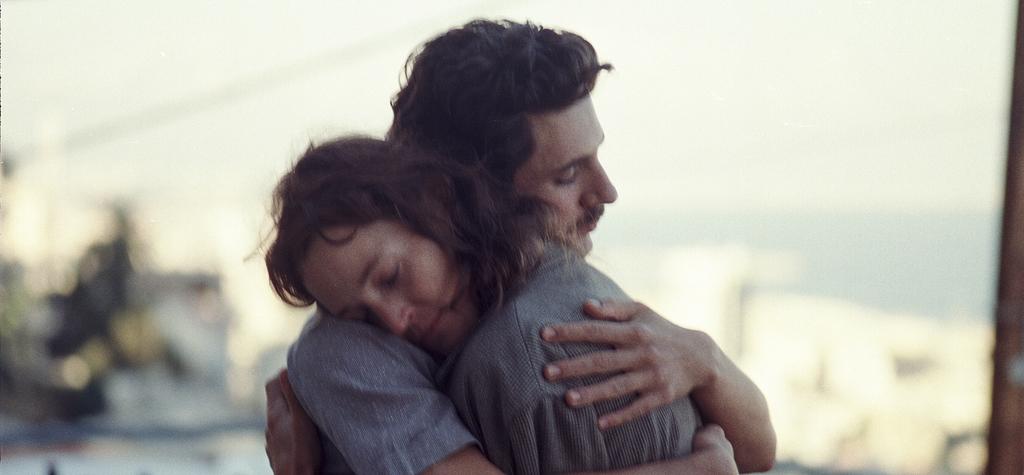 UniFrance lanza los 'Screenings Franceses' en São Paulo - © Laurent Thurin-Nal/Les Films du Bélier