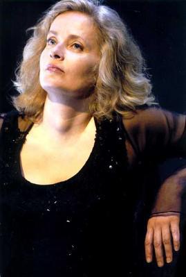 Sophie Barjac