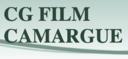 CG Film Camargue
