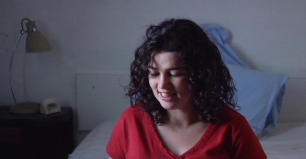 Josiane Zardoya