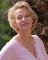 Brigitte Lahaie 1976