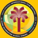 Festival Internacional de Cine de Palm Springs  - 2018
