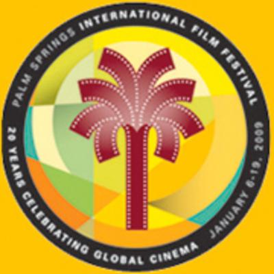 Festival International du Film de Palm Springs - 2018