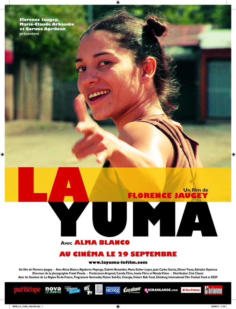 Ivania Films
