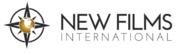 New Films International-U.S.A.