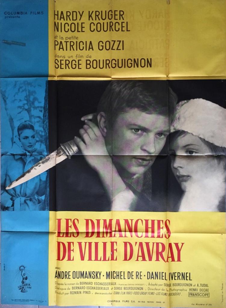 Films Trocadéro