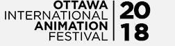 オタワ 国際アニメーション映画祭 - 2018