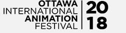 Festival international d'animation d'Ottawa  - 2018