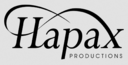 HAPAX Productions