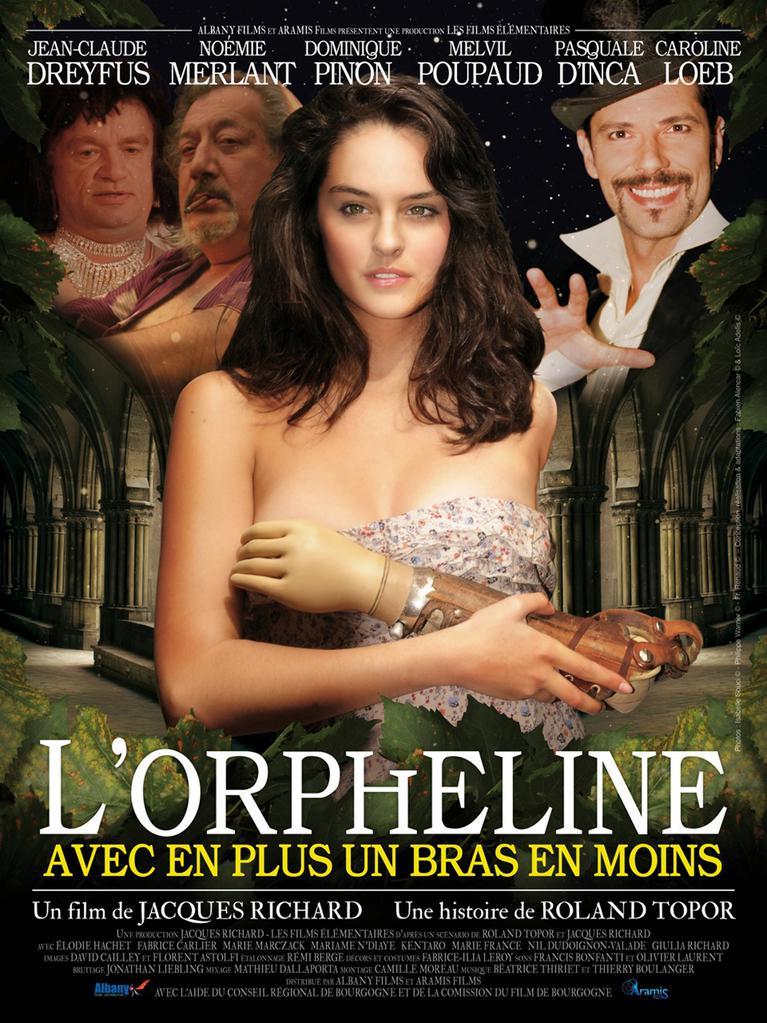 Camille Moreau (monteuse)