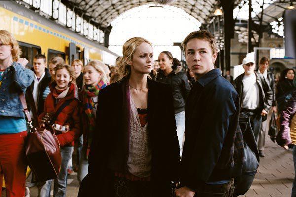 Festival Internacional de Cine de Munich - 2005
