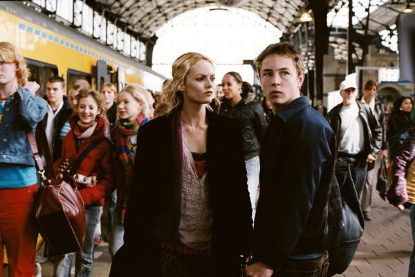 Munich - International Film Festival - 2005