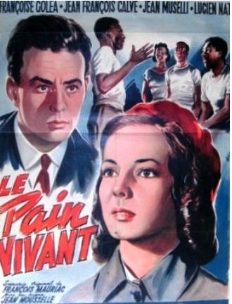 Françoise Goléa