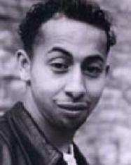 Zaïr Hamadou