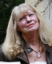 Anne Ikhlef