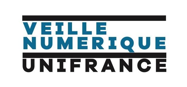 UniFrance publica el seguimiento del mercado digital en Twitter