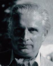 Antoine D'Ormesson