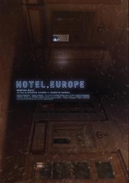 Hôtel, Europe
